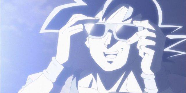 Trọn bộ bí kíp tán gái hài hước và bá đạo được lấy cảm hứng từ Dragon Ball - Ảnh 8.