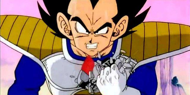 Trọn bộ bí kíp tán gái hài hước và bá đạo được lấy cảm hứng từ Dragon Ball - Ảnh 9.