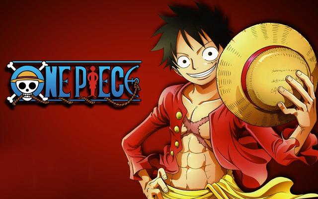 One Piece: Sánh vai cùng 2 huyền thoại Roger và Oden, liệu Luffy có chịu chung số phận bị xử tử công khai? - Ảnh 3.