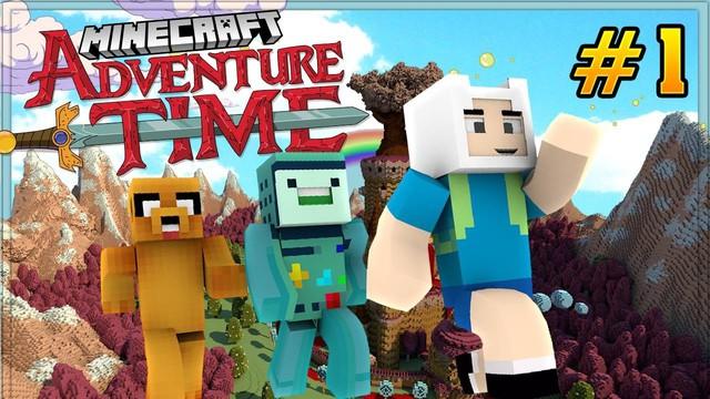 Minecraft - Từ khối hộp trở thành hiện tượng toàn cầu, qua chục năm vẫn chưa hạ nhiệt - Ảnh 5.