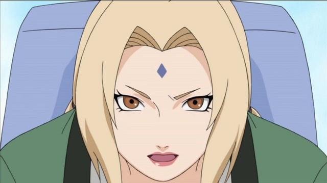 Naruto: Virus nguy hiểm cỡ nào mà gặp 7 ninja có khả năng miễn dịch hoặc tự chữa lành vết thương này thì cũng chẳng lo - Ảnh 1.