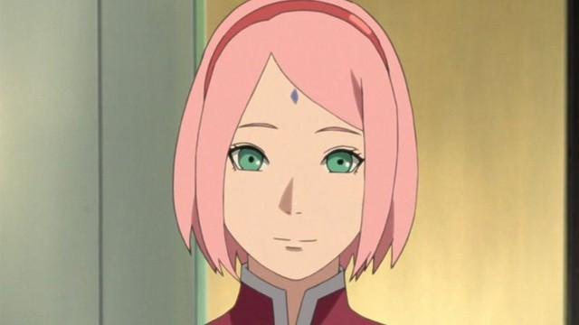 Naruto: Virus nguy hiểm cỡ nào mà gặp 7 ninja có khả năng miễn dịch hoặc tự chữa lành vết thương này thì cũng chẳng lo - Ảnh 2.