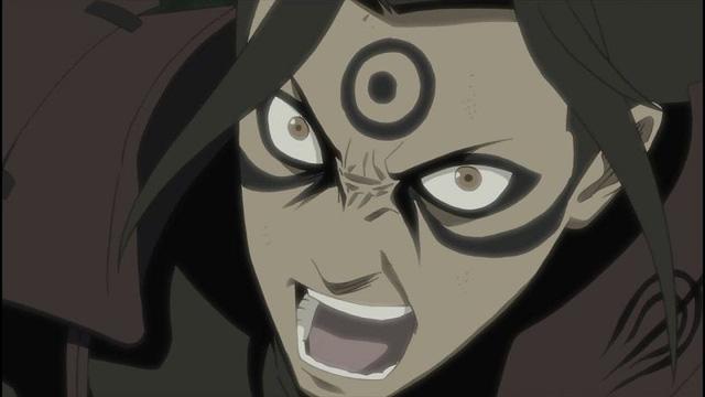 Naruto: Virus nguy hiểm cỡ nào mà gặp 7 ninja có khả năng miễn dịch hoặc tự chữa lành vết thương này thì cũng chẳng lo - Ảnh 3.