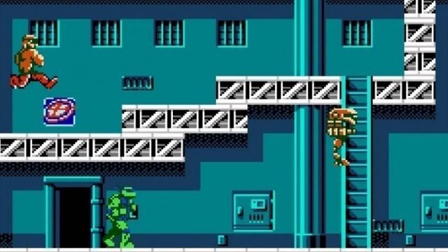 Ninja Gaiden và những tựa game khó nhất, chỉ dưới 10% người chơi có thể phá đảo - Ảnh 3.