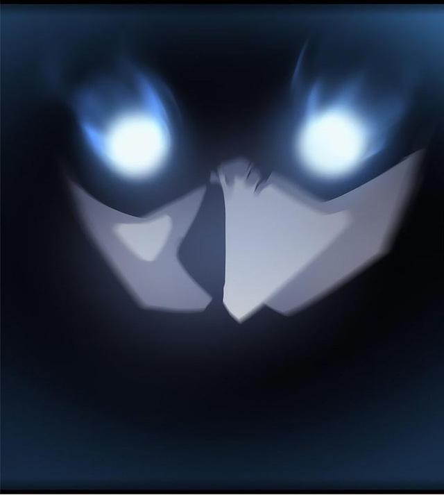 Độc giả mong chờ những gì trong phần tiếp theo của webtoon Solo Leveling? - Ảnh 4.
