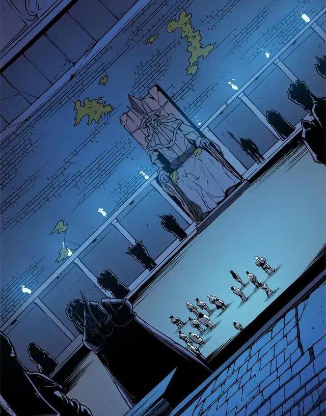 Độc giả mong chờ những gì trong phần tiếp theo của webtoon Solo Leveling? - Ảnh 5.