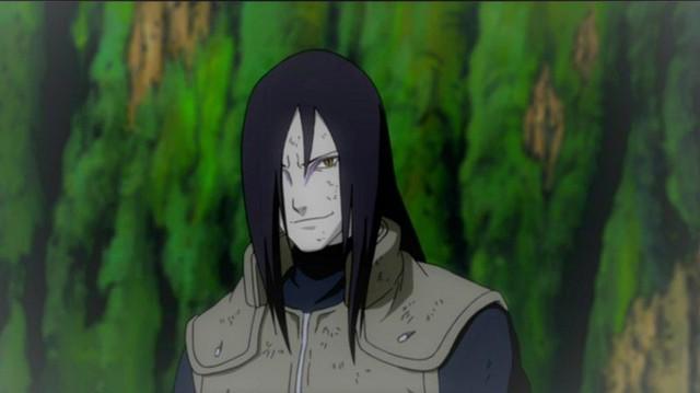Naruto: Virus nguy hiểm cỡ nào mà gặp 7 ninja có khả năng miễn dịch hoặc tự chữa lành vết thương này thì cũng chẳng lo - Ảnh 6.