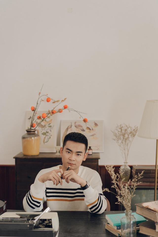 Hot streamer Quang Cuốn - Từ tay trắng đến gia tài bạc tỷ - Ảnh 6.