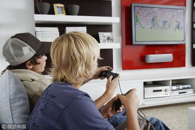 Ở nhà chơi game trong nhiều ngày có gây suy giảm chức năng nhận thức của game thủ? - Ảnh 1.