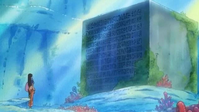 One Piece: 5 lý do Momonosuke cần phải tham gia băng Mũ Rơm nếu muốn kế thừa Oden trong tương lai - Ảnh 1.