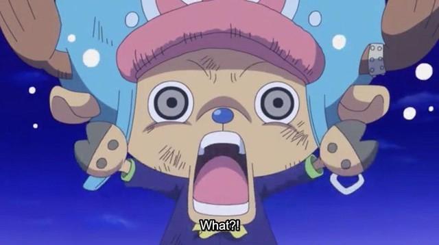 One Piece: Mức truy nã của băng Mũ Rơm sẽ tăng thêm bao nhiêu sau arc Wano, Luffy có sánh được với các Tứ Hoàng khác? - Ảnh 6.
