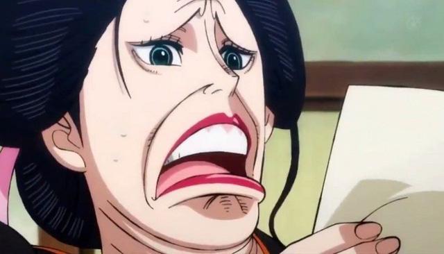 One Piece: Mức truy nã của băng Mũ Rơm sẽ tăng thêm bao nhiêu sau arc Wano, Luffy có sánh được với các Tứ Hoàng khác? - Ảnh 7.