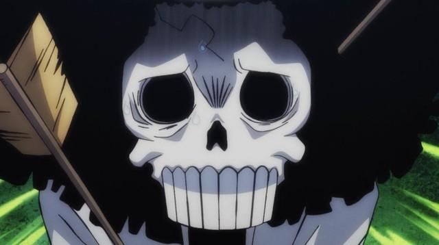 One Piece: Mức truy nã của băng Mũ Rơm sẽ tăng thêm bao nhiêu sau arc Wano, Luffy có sánh được với các Tứ Hoàng khác? - Ảnh 9.