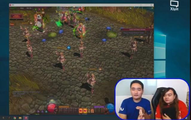 MU PlayPark bất ngờ chặn IP Việt Nam, cộng đồng game thủ bức xúc tố NPH lừa tiền nạp - Ảnh 2.