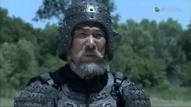 5 phe phái ít biết đến trong nội bộ tập đoàn Thục Hán: Đứng đầu đều là người có máu mặt - Ảnh 7.