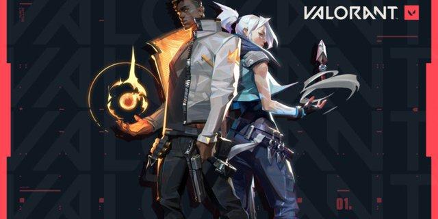Proplayer CS:GO sau khi chơi thử Valorant - Game này quá dễ, tôi chả dùng skill vẫn hạ hết đối thủ - Ảnh 1.