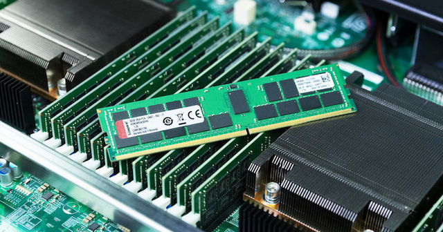 Đây là 5 nâng cấp thay đổi hiệu năng máy tính rõ rệt nhất - Ảnh 1.