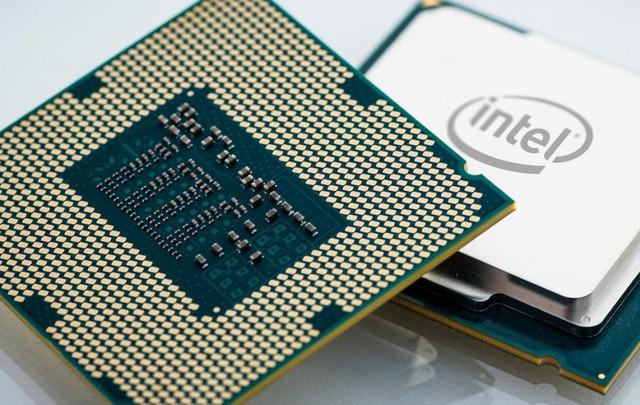 Đây là 5 nâng cấp thay đổi hiệu năng máy tính rõ rệt nhất - Ảnh 4.