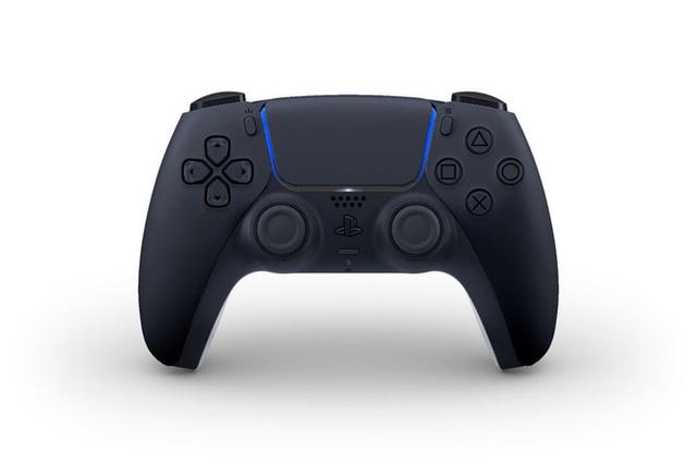 Tay cầm mới của PS5 đã đẹp, dân mạng đua nhau thiết kế lại đẹp gấp nhiều lần - Ảnh 2.