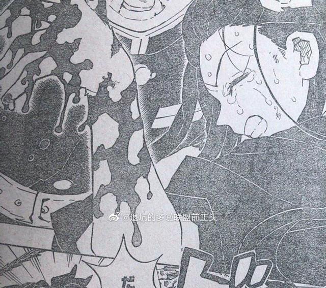Kimetsu no Yaiba chương 202: Nezuko tìm đến nơi, muốn đưa thuốc biến Tanjirou thành người nhưng liệu có được? - Ảnh 5.