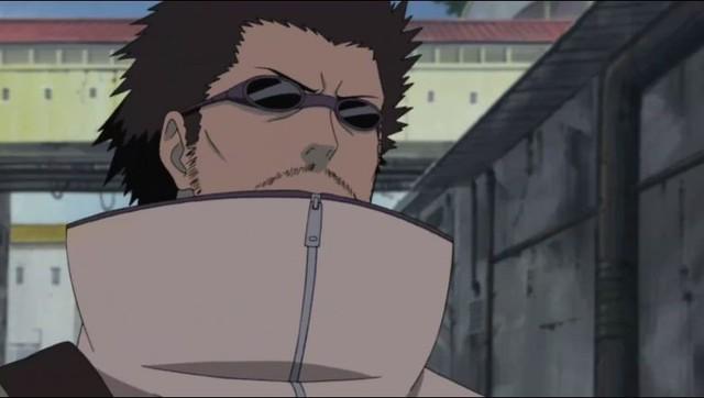 5 ninja không tham gia đại chiến Nhẫn Giả Photo-2-1588320253897941125554