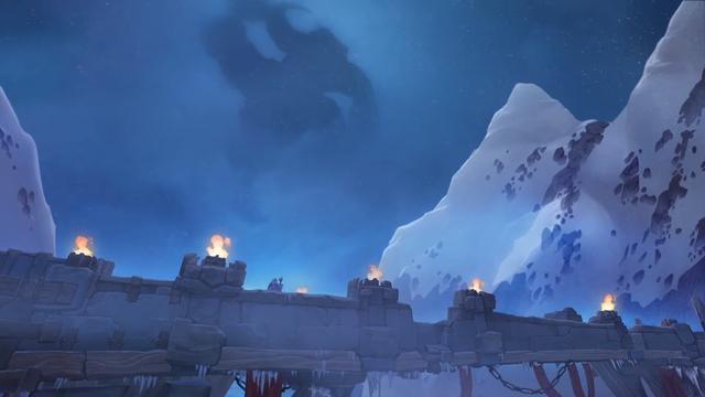Không chỉ game thủ, Riot khiến chính nhà phát triển Volibear thất vọng vì buổi livestream quá tệ - Ảnh 2.