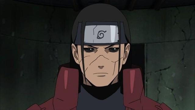Naruto: Mặc dù không phải là Jinchuriki nhưng 6 nhân vật này vẫn sở hữu nguồn chakra khổng lồ - Ảnh 1.