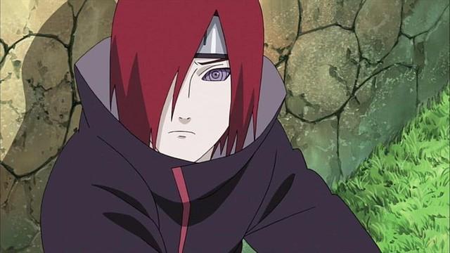 Naruto: Mặc dù không phải là Jinchuriki nhưng 6 nhân vật này vẫn sở hữu nguồn chakra khổng lồ - Ảnh 5.
