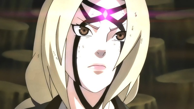 Naruto: Mặc dù không phải là Jinchuriki nhưng 6 nhân vật này vẫn sở hữu nguồn chakra khổng lồ - Ảnh 6.