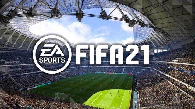 Tin vui cho game thủ, FIFA 21 vẫn ra mắt bất chấp đại dịch COVID-19 - Ảnh 3.