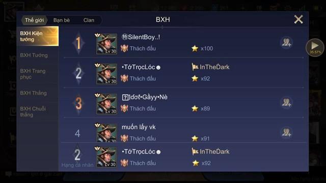 Trò chuyện cùng Bé Trọc - Thần đồng Liên Quân Mobile Việt Nam: Em cân bằng được cả việc học tập lẫn chơi game - Ảnh 2.