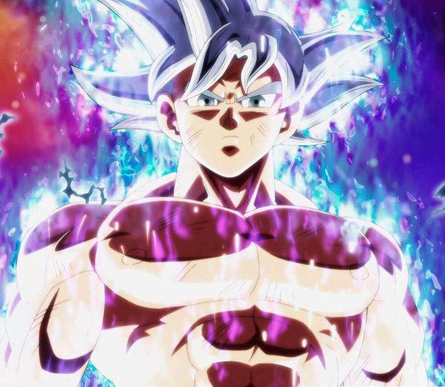 Dragon Ball: Cần cù bù siêng năng, nếu Frieza có được điều này thì Goku chỉ có xách dép chạy theo - Ảnh 4.