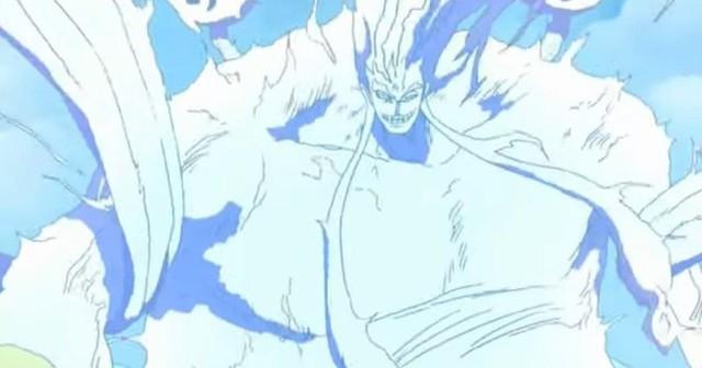 One Piece: Những khả năng có thể xảy ra khi chúa trời Enel trở thành cướp biển - Ảnh 1.