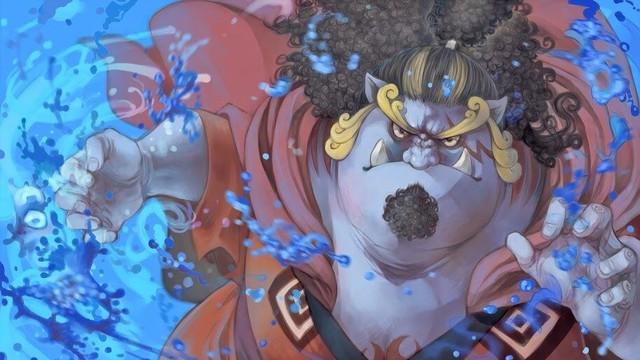 One Piece: Với sự tham gia của 1 cựu Shichibukai, băng Mũ Rơm như hổ mọc thêm cánh - Ảnh 2.
