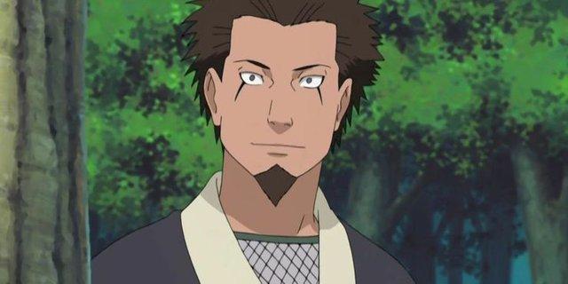 Naruto: Cần gì đến Huyết kế giới hạn, 10 nhân vật này vẫn vô cùng mạnh mẽ và bá đạo (P2) - Ảnh 4.