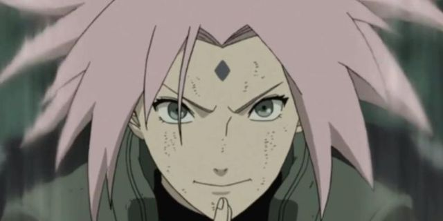 Naruto: Cần gì đến Huyết kế giới hạn, 10 nhân vật này vẫn vô cùng mạnh mẽ và bá đạo (P1) - Ảnh 5.