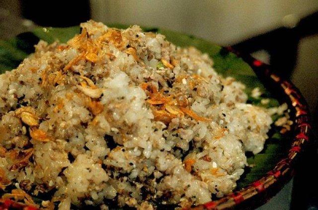 Sau tất cả, người Nhật cuối cùng cũng chế ra bánh ngọt làm từ côn trùng - Ảnh 5.