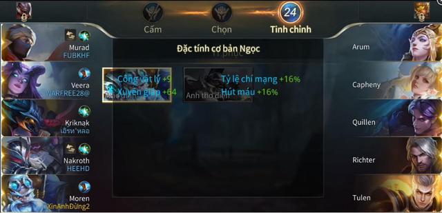 Liên Quân Mobile: Tính năng chia lane thất bại, Timi sắp cầm tay chỉ việc cho game thủ mù đường - Ảnh 2.