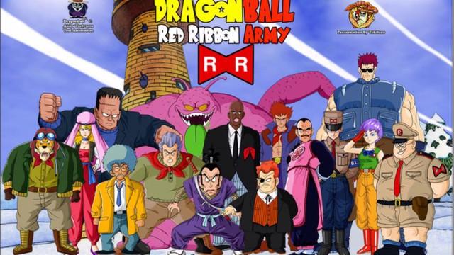 Dragon Ball: Hiền lành là thế tuy nhiên thật khó tin rằng Goku đã ra tay giết 6 kẻ thù sau đây - Ảnh 1.