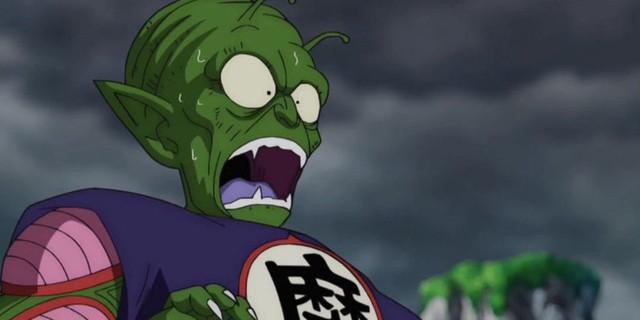 Dragon Ball: Hiền lành là thế tuy nhiên thật khó tin rằng Goku đã ra tay giết 6 kẻ thù sau đây - Ảnh 2.