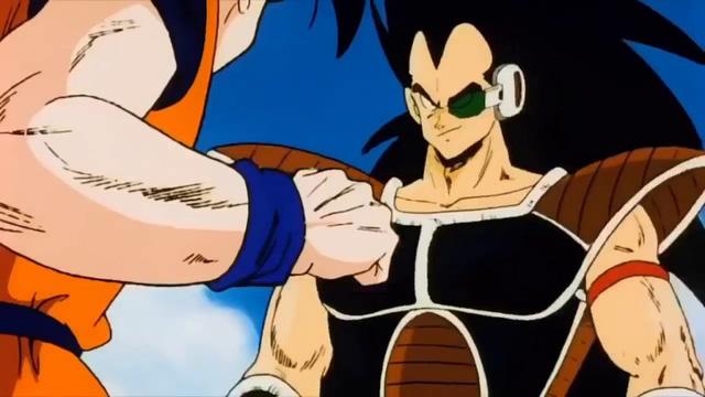 Dragon Ball: Hiền lành là thế tuy nhiên thật khó tin rằng Goku đã ra tay giết 6 kẻ thù sau đây - Ảnh 3.