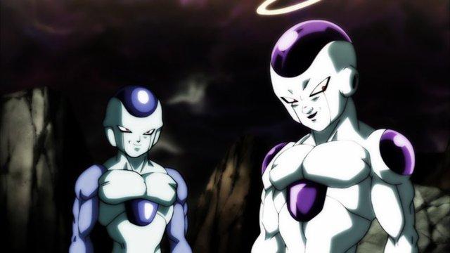 Dragon Ball: Hiền lành là thế tuy nhiên thật khó tin rằng Goku đã ra tay giết 6 kẻ thù sau đây - Ảnh 4.