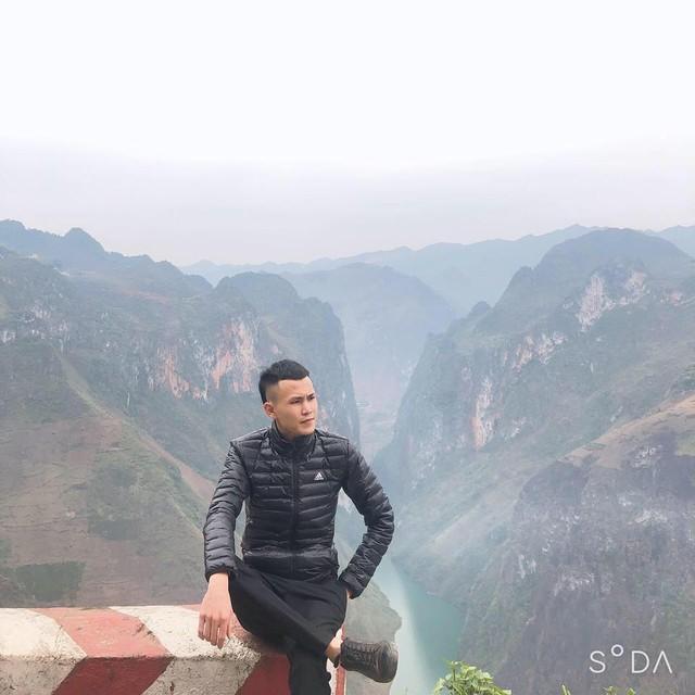 Phỏng vấn độc quyền Hạnh Hà Giang: Chơi AoE 10 năm chỉ để vui, gặp Hoàng Mai Nhi là niềm mơ ước lớn nhất mà tôi muốn thực hiện! - Ảnh 1.