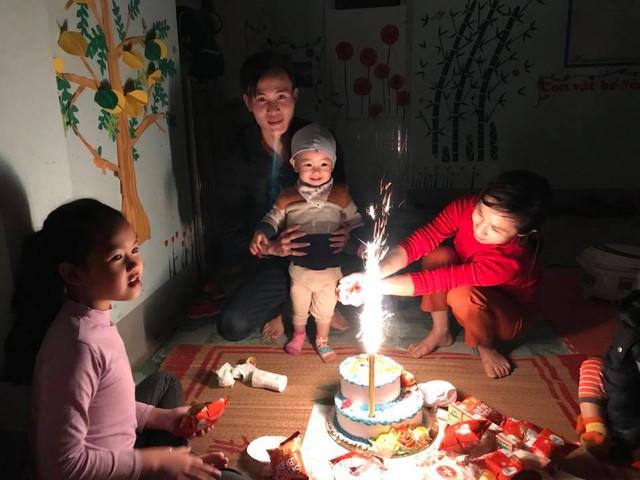 Phỏng vấn độc quyền Hạnh Hà Giang: Chơi AoE 10 năm chỉ để vui, gặp Hoàng Mai Nhi là niềm mơ ước lớn nhất mà tôi muốn thực hiện! - Ảnh 2.