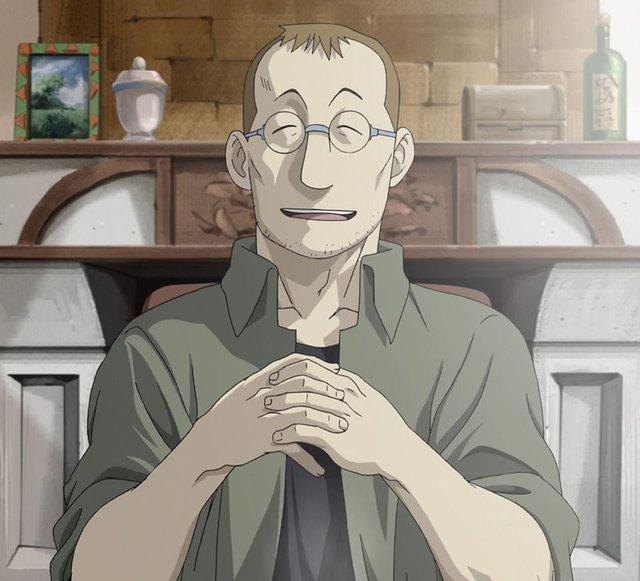 20 nhân vật anime khiến người xem khó chịu nhất, vợ chồng Sasuke trong Naruto lọt top đầu - Ảnh 1.