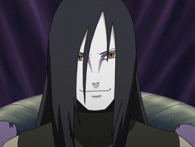 20 nhân vật anime khiến người xem khó chịu nhất, vợ chồng Sasuke trong Naruto lọt top đầu - Ảnh 13.