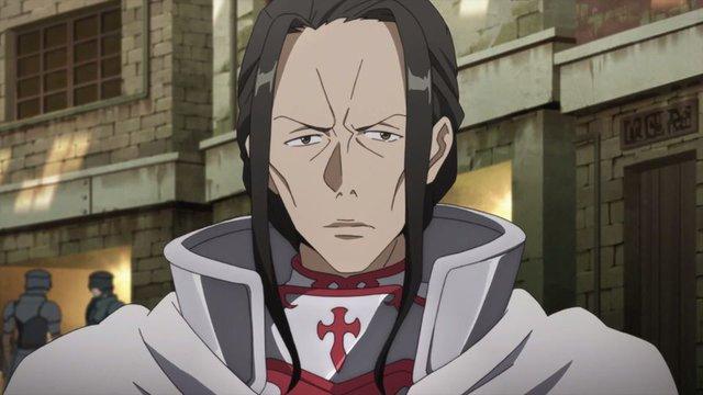 20 nhân vật anime khiến người xem khó chịu nhất, vợ chồng Sasuke trong Naruto lọt top đầu - Ảnh 17.