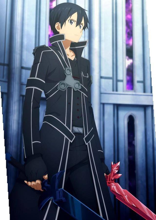 20 nhân vật anime khiến người xem khó chịu nhất, vợ chồng Sasuke trong Naruto lọt top đầu - Ảnh 18.
