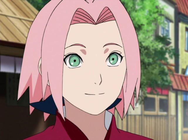 20 nhân vật anime khiến người xem khó chịu nhất, vợ chồng Sasuke trong Naruto lọt top đầu - Ảnh 2.