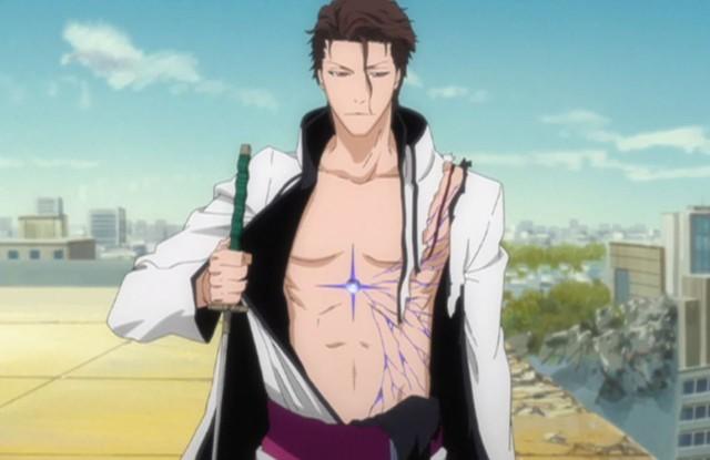 20 nhân vật anime khiến người xem khó chịu nhất, vợ chồng Sasuke trong Naruto lọt top đầu - Ảnh 20.